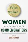 Women and the Decade of Commemorations Cover Image