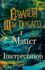A Matter of Interpretation Cover Image