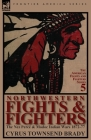 Northwestern Fights & Fighters: The Nez Perce & Modoc Indian Wars 1872-77 Cover Image