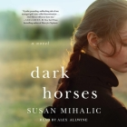 Dark Horses Cover Image