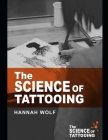 The Science of Tattooing Cover Image