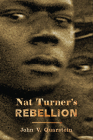 Nat Turner's Rebellion Cover Image