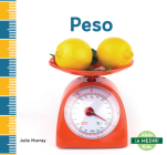 Peso (Weight) Cover Image