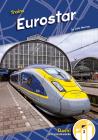 Eurostar (Trains) Cover Image