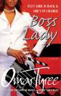 Boss Lady: A Novel Cover Image