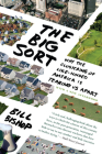 The Big Sort: Why the Clustering of Like-Minded American is Tearing Us Apart Cover Image