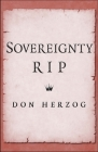 Sovereignty, RIP Cover Image