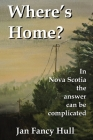 Where's Home? Cover Image