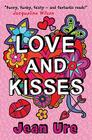 Love and Kisses Cover Image