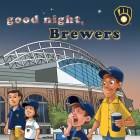 Good Night, Brewers Cover Image