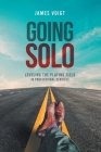 Going Solo: Leveling the Playing Field in Professional Services Cover Image
