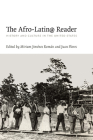 The Afro-Latin@ Reader: History and Culture in the United States (John Hope Franklin Center Books) Cover Image