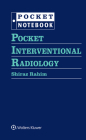 Pocket Interventional Radiology Cover Image