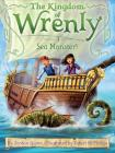 Sea Monster! (The Kingdom of Wrenly #3) Cover Image