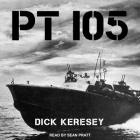 PT 105 Cover Image