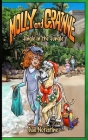 Jingle in the Jungle: A Molly and Grainne Story (Book 3) Cover Image