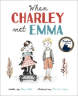 When Charley Met Emma Cover Image