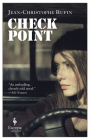Checkpoint Cover Image