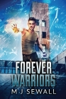 Forever Warriors: Large Print Edition Cover Image