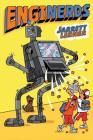 EngiNerds (Max) Cover Image