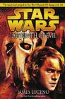 Star Wars: Labyrinth of Evil Cover Image