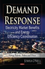 Demand Response Cover Image