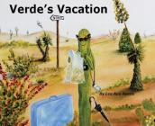 Verde's Vacation Cover Image