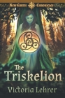 The Triskelion: A Post-Apocalyptic Adventure Cover Image