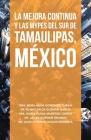 La Mejora Continua Y Las Mypes Del Sur De Tamaulipas, México Cover Image