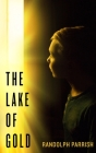 The Lake of Gold Cover Image