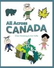 All Across Canada Cover Image