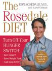 The Rosedale Diet Cover Image