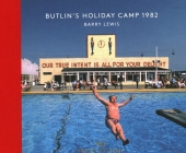 Butlin's Holiday Camp 1982 Cover Image