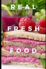 Real Fresh Food Cover Image