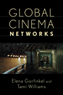Global Cinema Networks (Media Matters) Cover Image