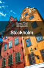 Time Out Stockholm City Guide: Travel Guide (Time Out City Guide) Cover Image