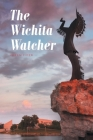 The Wichita Watcher Cover Image