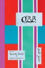 O.B.B Cover Image