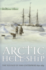 Arctic Hell-Ship: The Voyage of HMS Enterprise 1850-1855 Cover Image