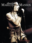 Dissecting Marilyn Manson Cover Image