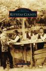 Kittitas County Cover Image