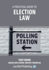 A Practical Guide to Election Law Cover Image