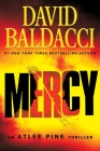 Mercy (An Atlee Pine Thriller #4) Cover Image