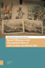 Racial Difference and the Colonial Wars of 19th Century Southeast Asia Cover Image