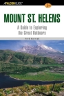 Spooky New England: Tales of Hauntings, Strange Happenings, and Other Local Lore Cover Image