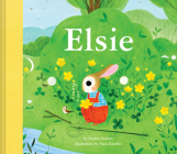 Elsie Cover Image