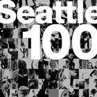 Seattle 100 Portrait of a City Cover Image