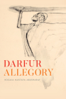 Darfur Allegory Cover Image