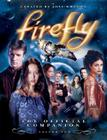 Firefly: The Official Companion: Volume 2 Cover Image