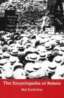 Encyclopedia of Rebels Cover Image